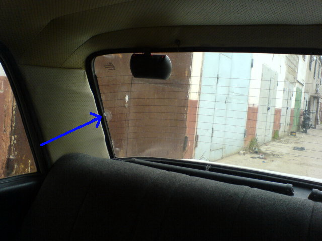 Запотевание стекол, как бороться с запотеванием стекол в автомобиле. Как избежать запотевания стекол в автомобиле. Статья расска