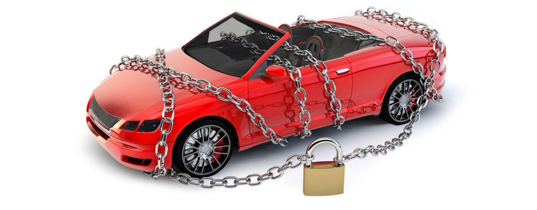 взрослым автострахование автомобиля от угона они или