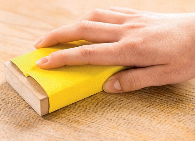 Наждачная бумага шпатлевки полиуретановый полиуретановы
