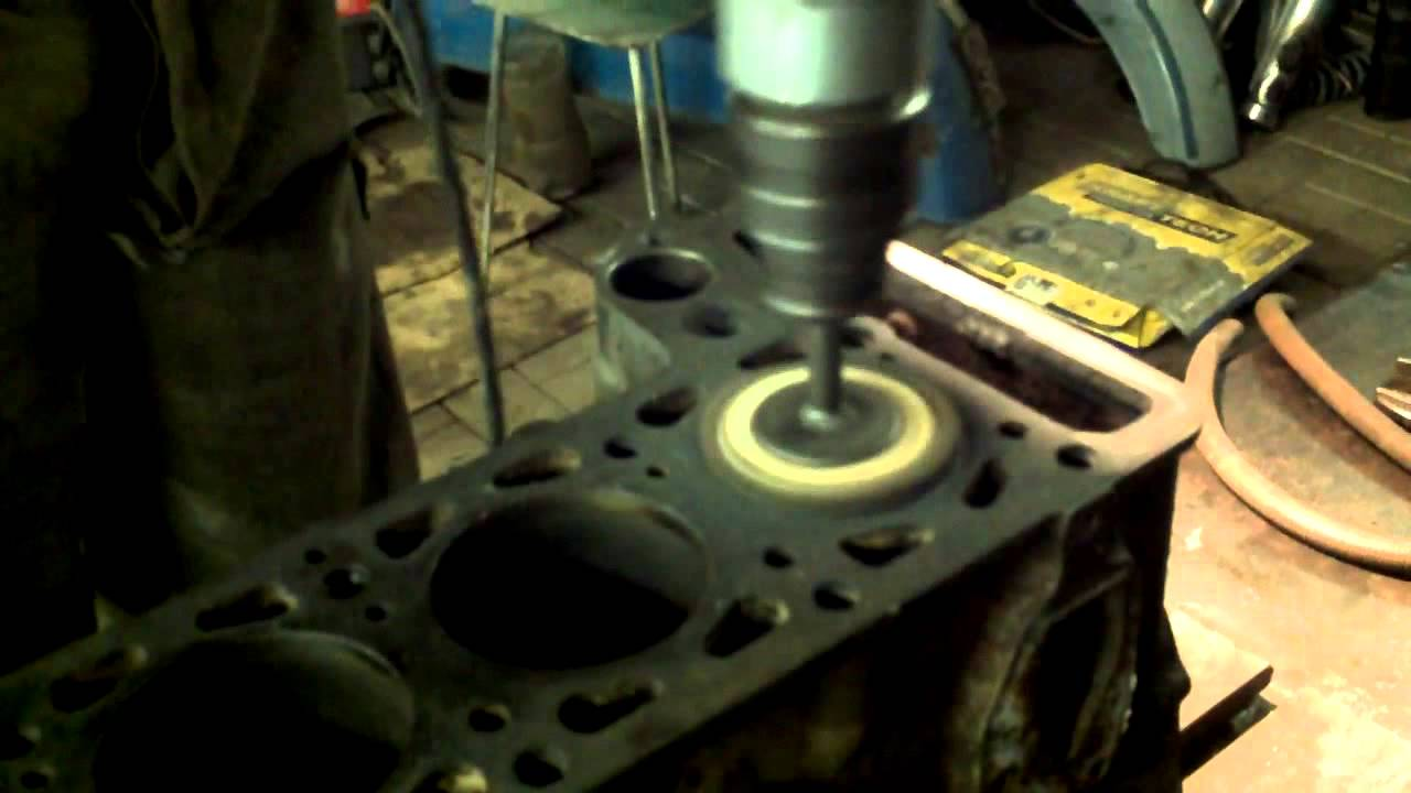 Хонингование, что такое хонингование цилиндров при капитальном ремонте двигателя. Что такое хонингование цилиндров. Хонингование