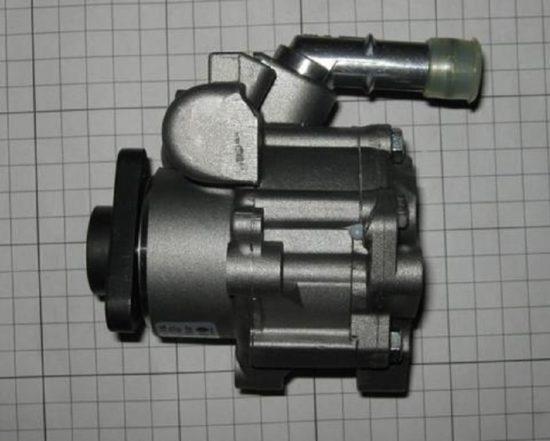 chevrolet lacetti гур увеличивается нагрузка на двигатель