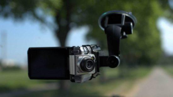 Как выбрать лучший видеорегистратор авто видеорегистраторы какой выбрать
