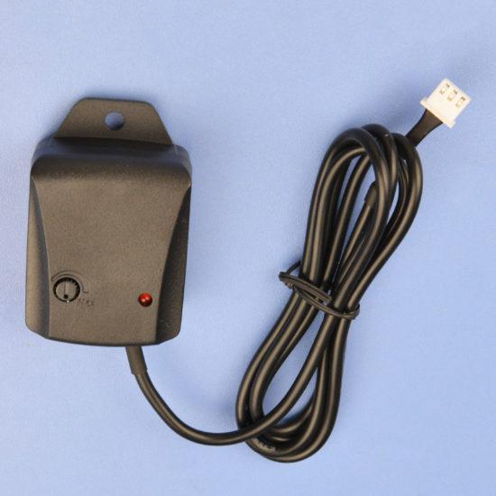 Датчики автомобильные на Алиэкспресс  датчик ABC, датчик скорости, датчик  давления, датчик кислорода по схожей цене и бесплатной доставкой. 0dfc5bd036a