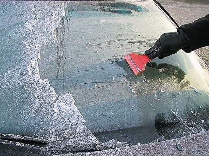 Картинки по запросу замерз автомобиль