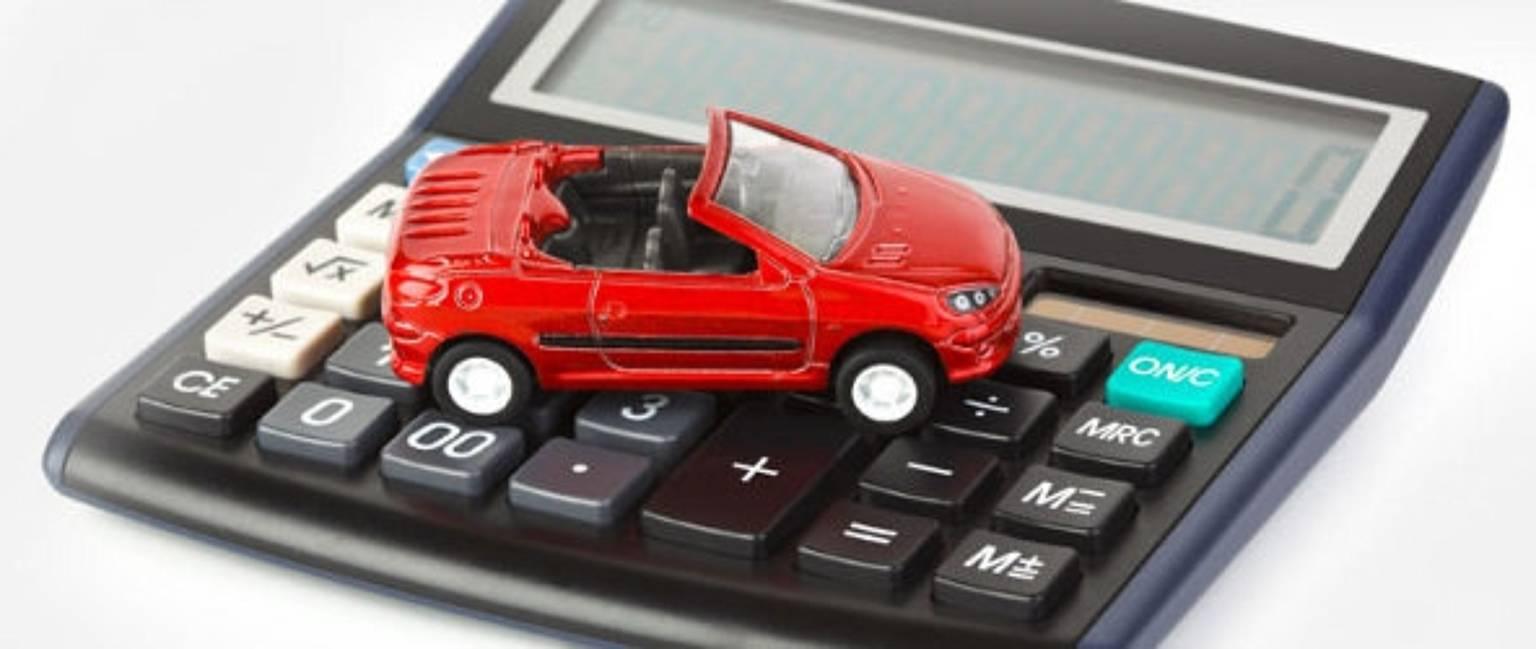 Кто должен платить транспортный налог и как его рассчитать