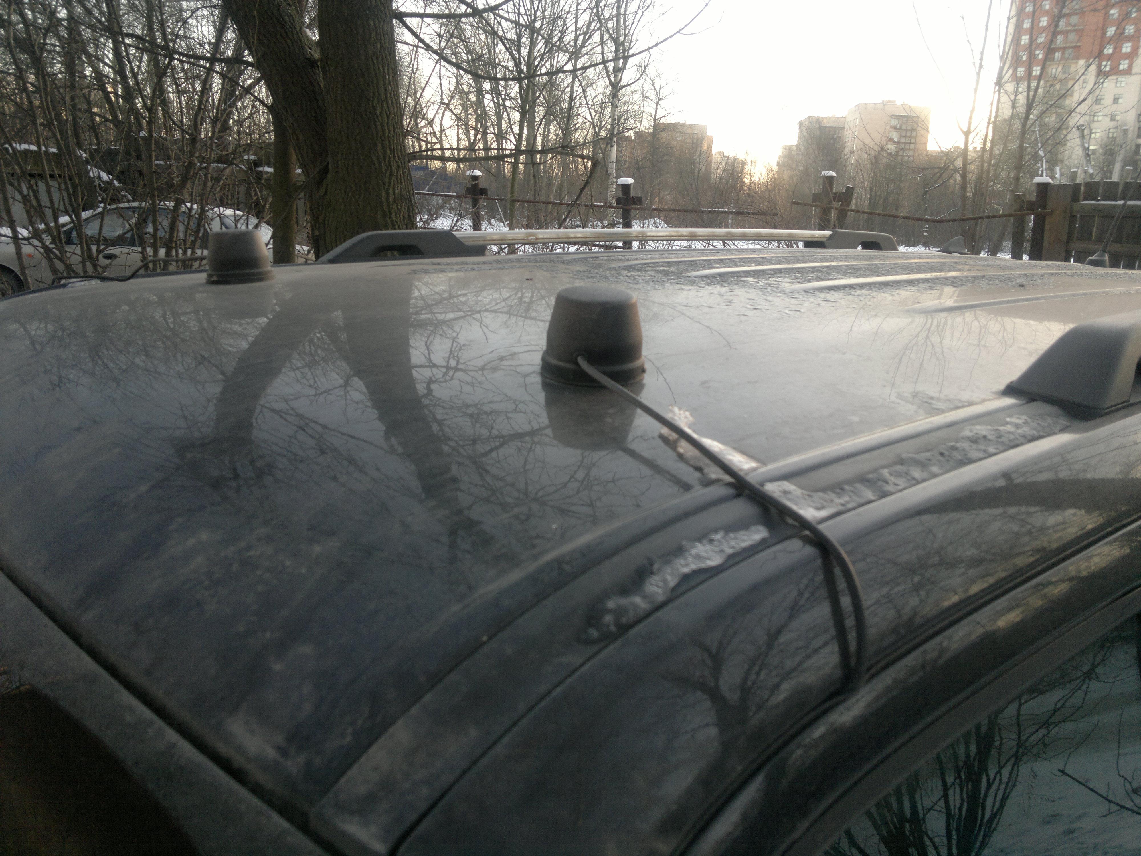 Автомобильная тв антенна своим автомобильная тв антенна своими руками фото 508