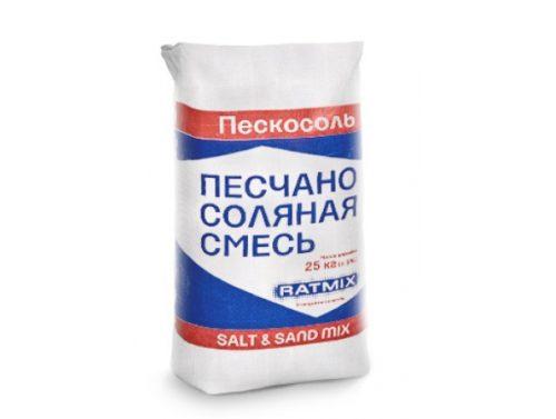 kak_vytachit_avto_is_snega6