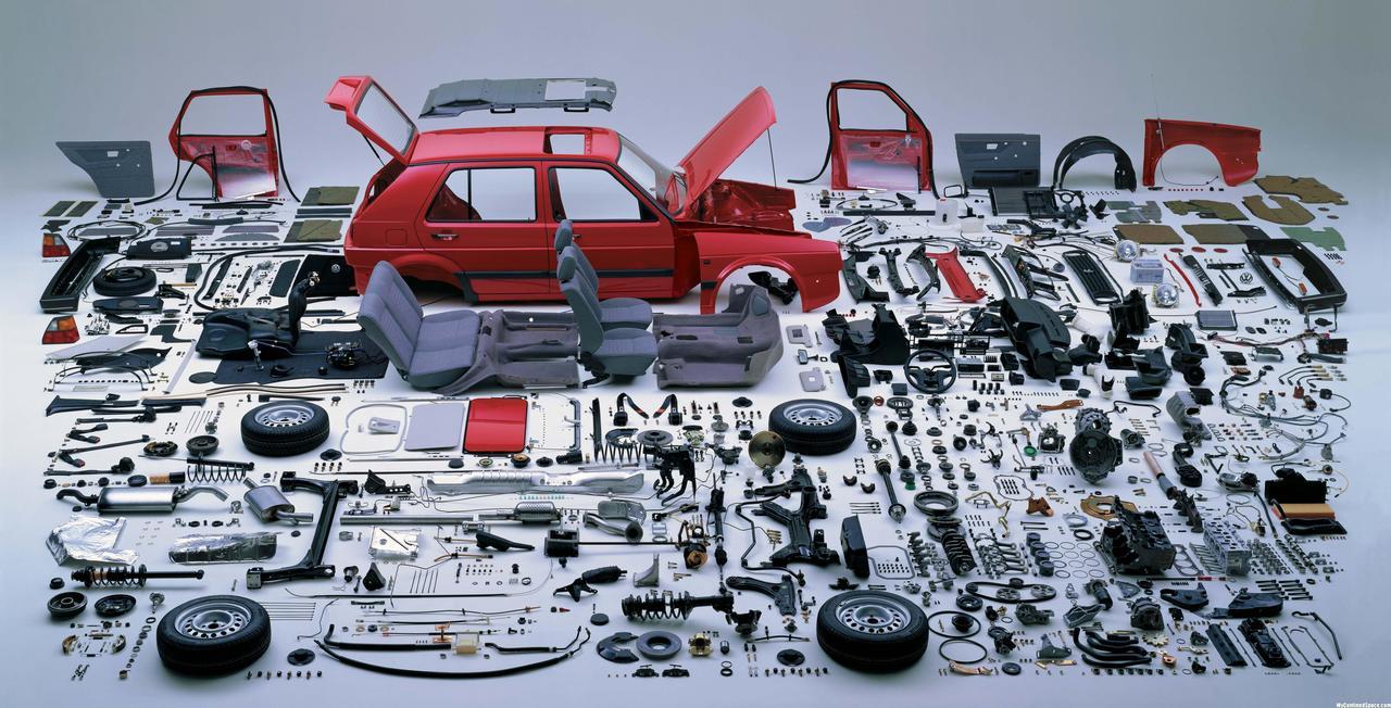 Техобслуживание автомобиля, важность планового обслуживания автомобиля. Техническое  обслуживание автомобиля. Роль своевременного регулярного технического  обслуживания в обеспечении безопасности автомобиля.